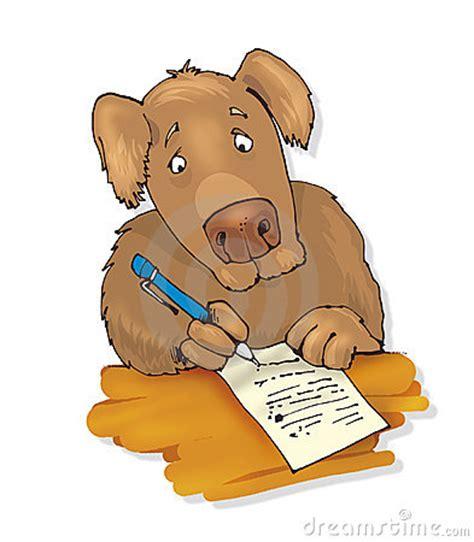 Animal report writing kse