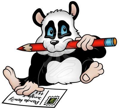 Animal Report PowerPoint Presentation - TeacherVision